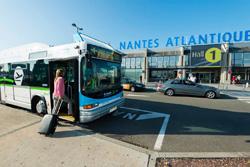 air_journal_aeroport_nantes_atlantique3.jpg